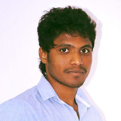 N. Narsimha Rao