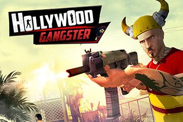 Hollywood Gangster